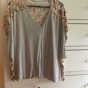 Zara Women's Shirt M